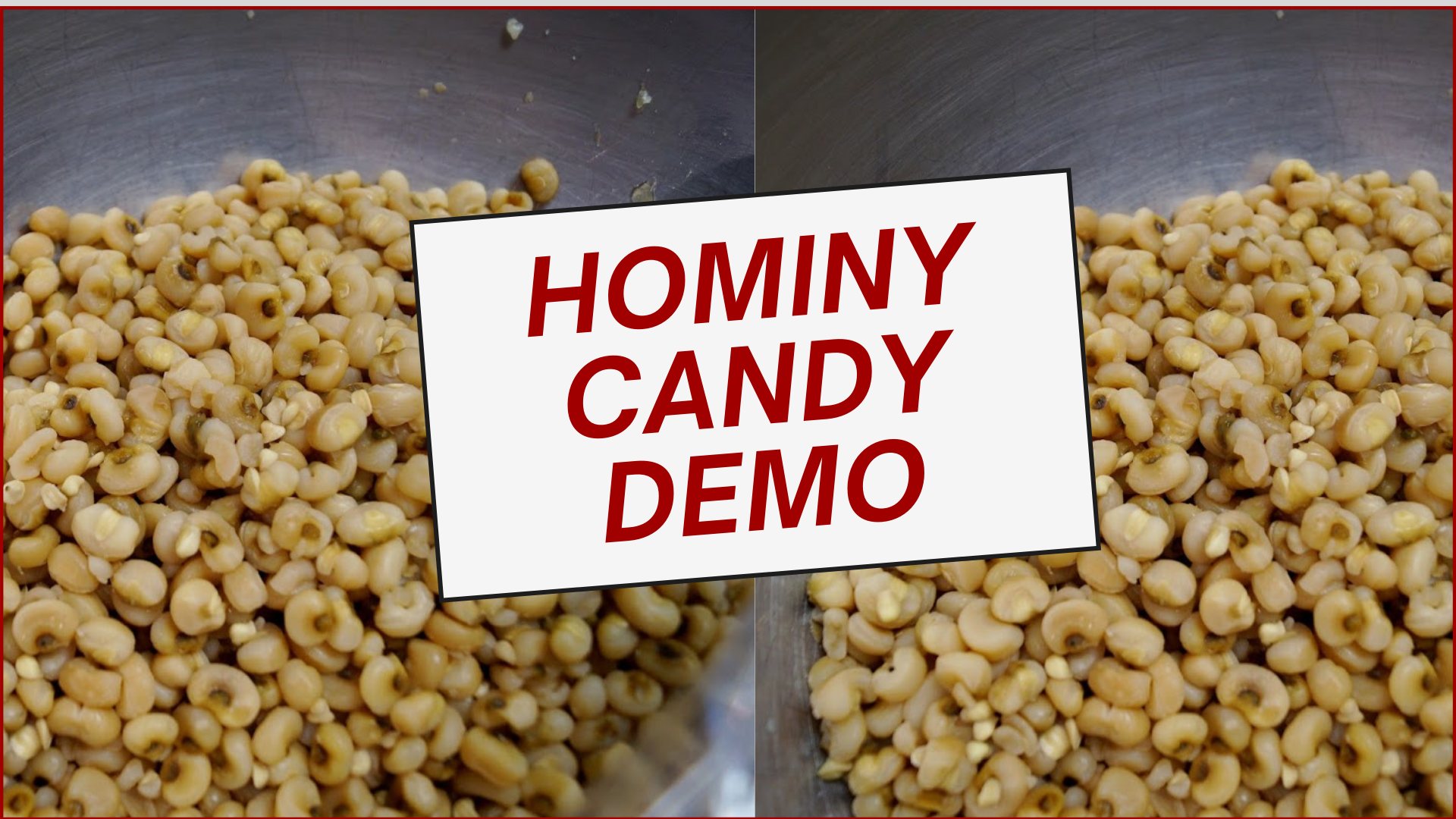 Hominy Candy Demo_facebook event